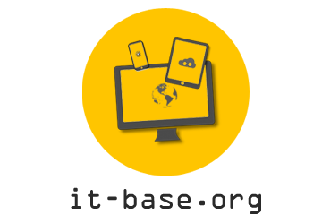 it-base.org
